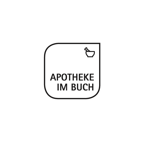 apobuch.png
