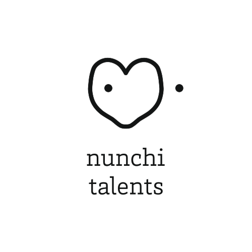 nunchi.png